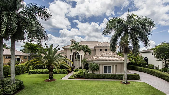 Home for sale in Ibis Golf And Country Club - Egret Lakes West Palm Beach Florida