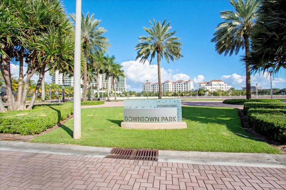807 Floret Drive, Palm Beach Gardens, FL, 33410 | Lost Tree Realty, LLC
