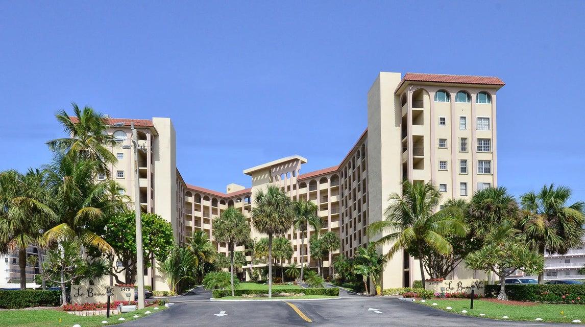 3475 S Ocean Boulevard 112, Palm Beach, FL 33480