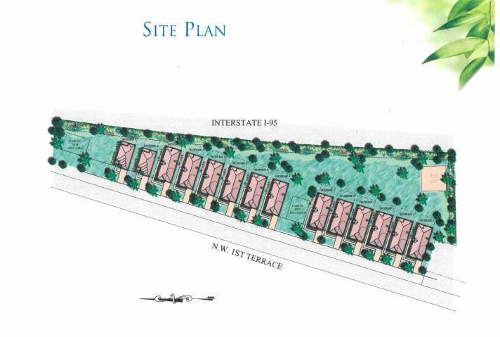 4372 nw 1st terrace deerfield beach fl 33064 mls rx for 6339 landings terrace tamarac fl