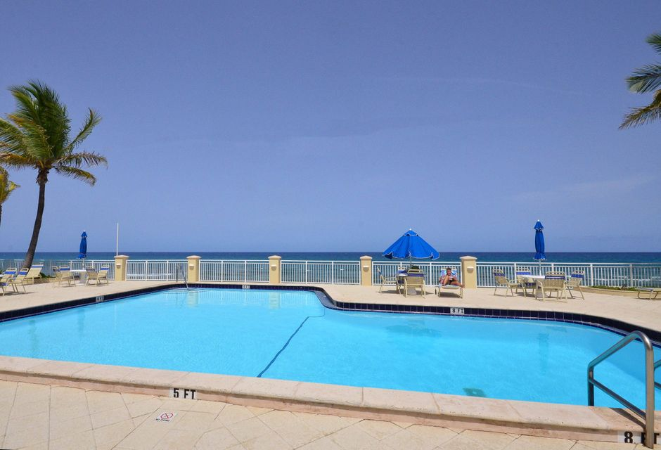3475 S Ocean Boulevard 403, Palm Beach, FL 33480