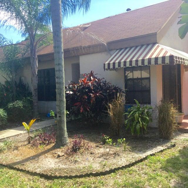 11069 Nutmeg Drive Palm Beach Gardens Fl 33408 Rx 10242131 In Cinnamon