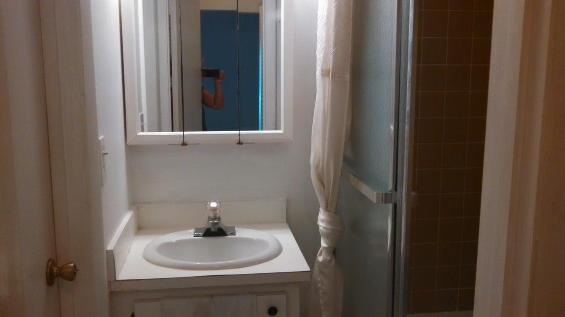 Sink 2