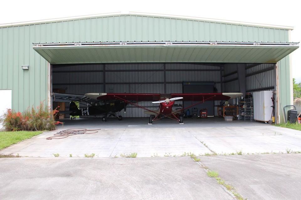 768 #65413A 12454 Piper Cub Terr Port Saint Lucie FL 34987 RX 10241658 In  save image Martin Garage Doors Salt Lake City 36271152