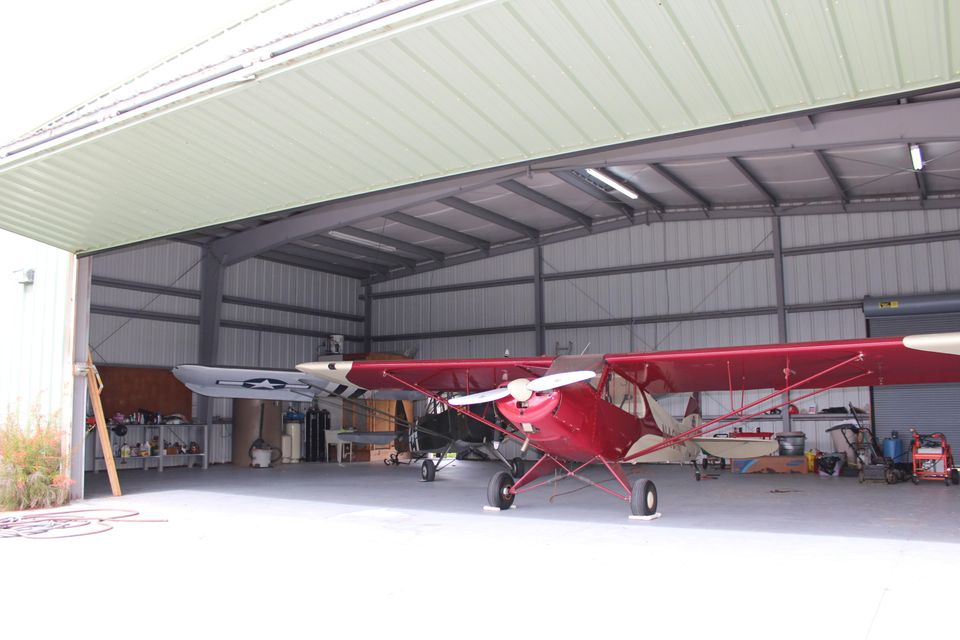 768 #9C2F46 12454 Piper Cub Terr Port Saint Lucie FL 34987 RX 10241658 In  save image Martin Garage Doors Salt Lake City 36271152