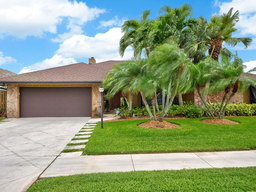 Frenchmen 39 S Landing Homes For Sale Palm Beach Gardens