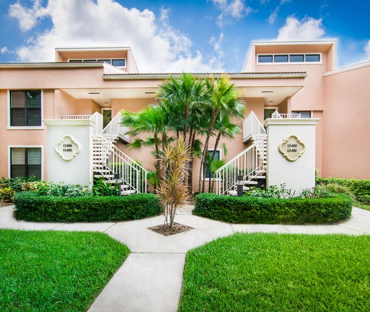 Houses In West Palm Beach For Sale: Palm City Florida Homes For Sale
