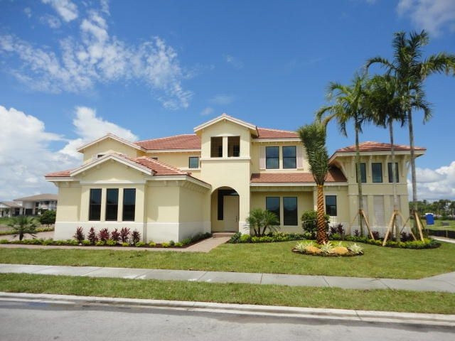 7406 NW 27th Avenue, Boca Raton, FL 33496
