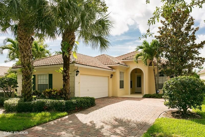 the isles homes for sale palm beach gardens florida