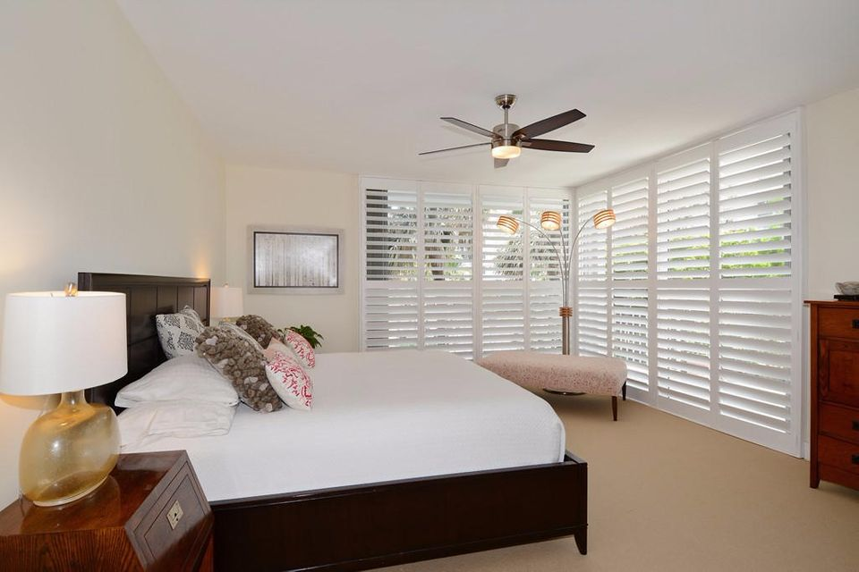 Additional photo for property listing at 2500 S Ocean Boulevard  Palm Beach, Florida 33480 United States