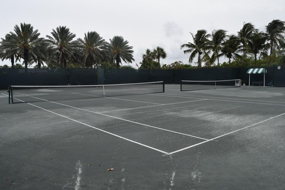 Additional photo for property listing at 2600 S Ocean Boulevard  Palm Beach, Florida 33480 United States