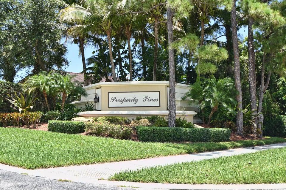 Lone Pine Palm Beach Gardens Fl