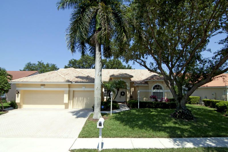 siena oaks homes for sale palm beach gardens florida