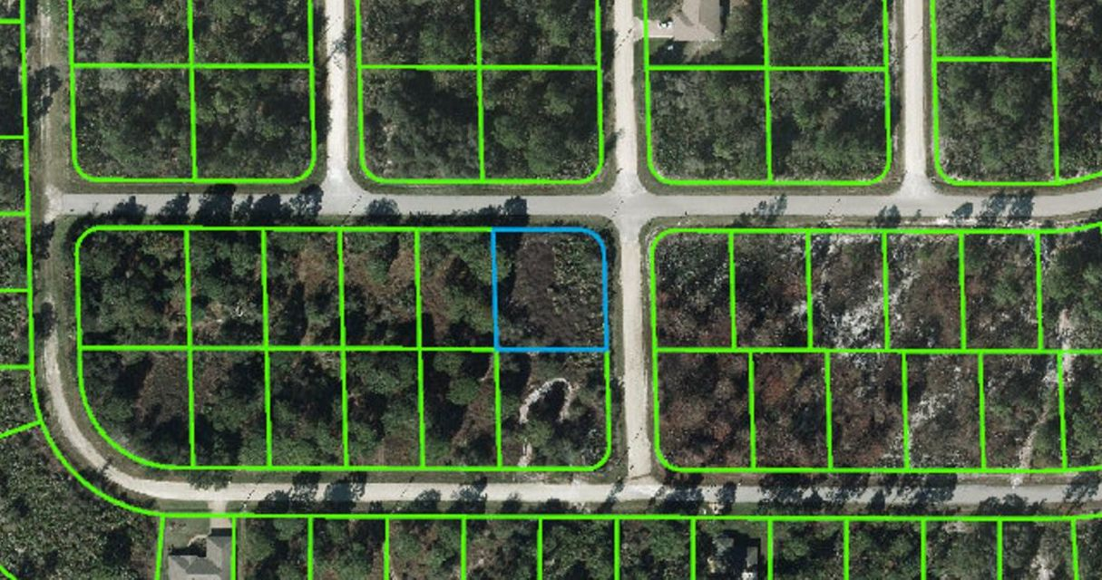 1202 Archie Summers Road, Lake Placid, FL 33852