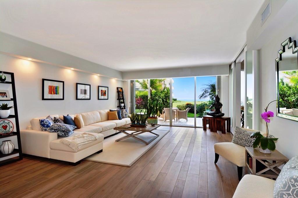 2500 S Ocean Boulevard 3 A 1, Palm Beach, FL 33480