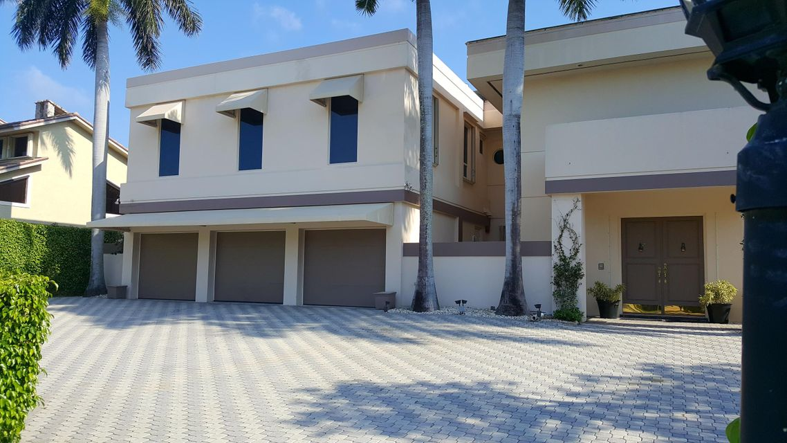 107 Ebbtide Drive, North Palm Beach, FL 33408