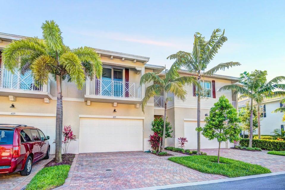 4119 darlington street palm beach gardens fl 33418 rx 10242353 in hampton cay for Hamptons at palm beach gardens