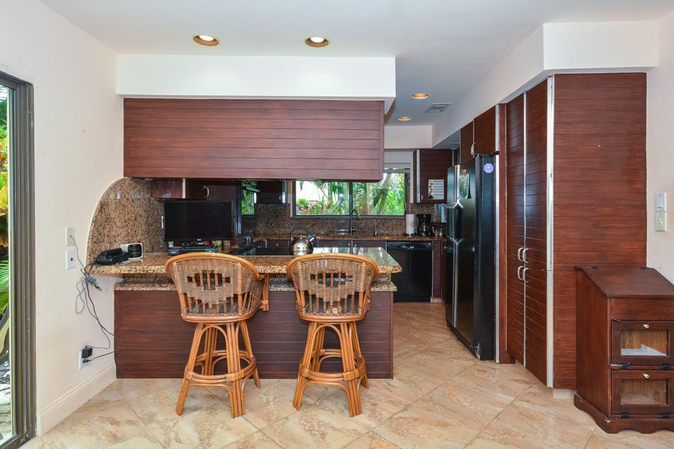 Additional photo for property listing at 7704 Cedarwood Circle  Boca Raton, Florida 33434 Vereinigte Staaten