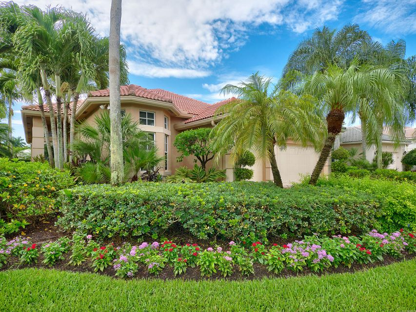 118 Banyan Isle Drive, Palm Beach Gardens, FL 33418