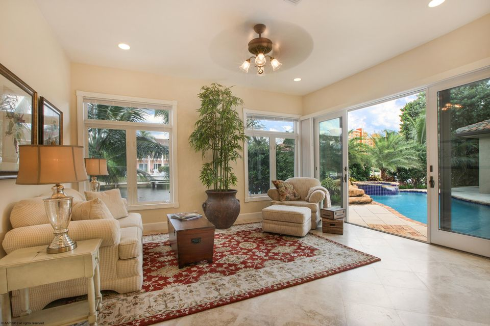 4325 Tranquility Drive