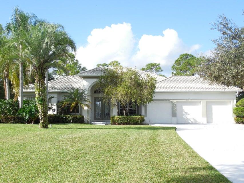 11651 Stonehaven Way  West Palm Beach, FL 33412