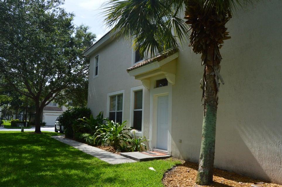 Home for sale in Pine Lake Greenacres Florida