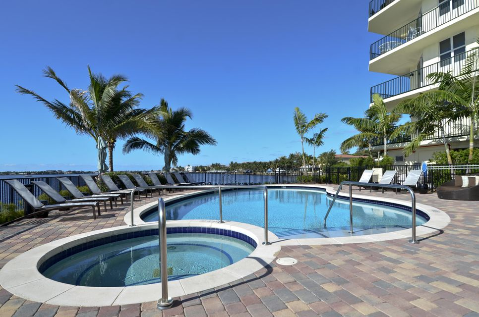 2700 N Federal Highway 207, Boynton Beach, FL 33435