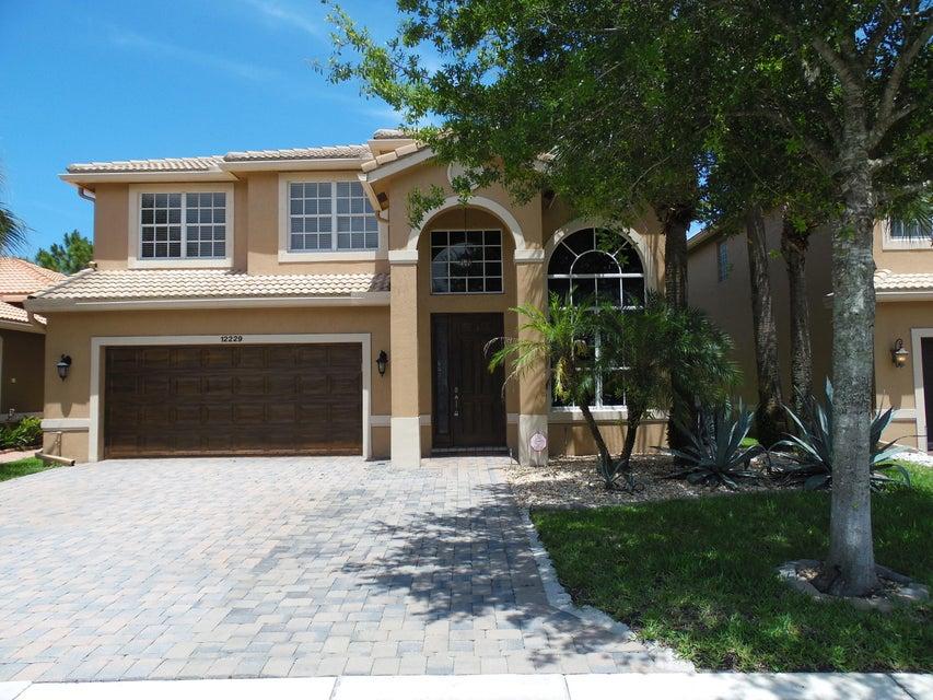 12229 Colony Preserve Drive, Boynton Beach, FL 33436