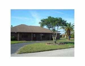 Home for sale in Confidential Record Belle Glade Florida
