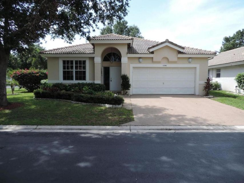 12096 Sunset Point Circle Wellington FL 33414 : RX-10244965 in Sunset Point