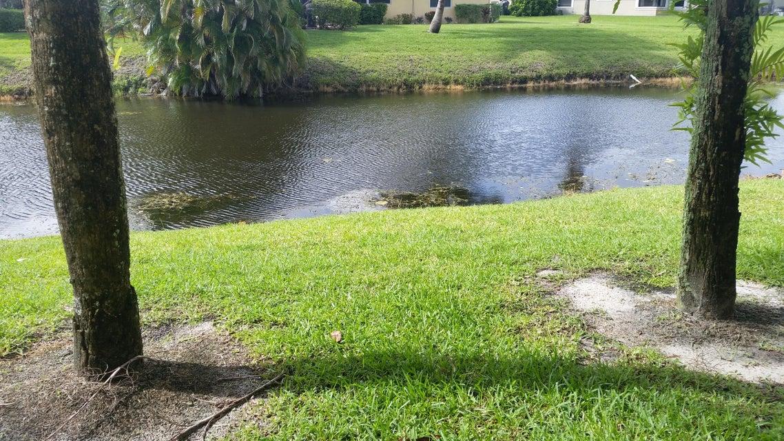 2020 Greenview Shores Boulevard 105  Wellington, FL 33414