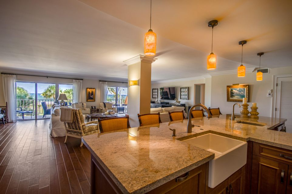 Home for sale in LEISURE MAR CONDO Lauderdale By The Sea Florida