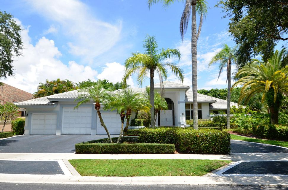 2315 Nw 64th Street