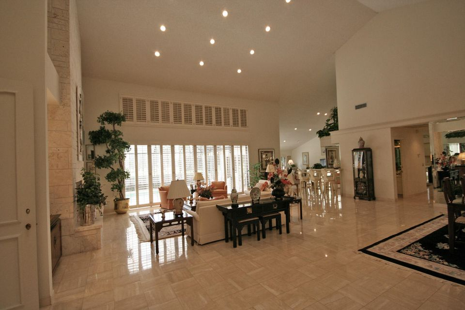 Additional photo for property listing at 10618 Spicewood Trail 10618 Spicewood Trail Boynton Beach, Florida 33436 United States