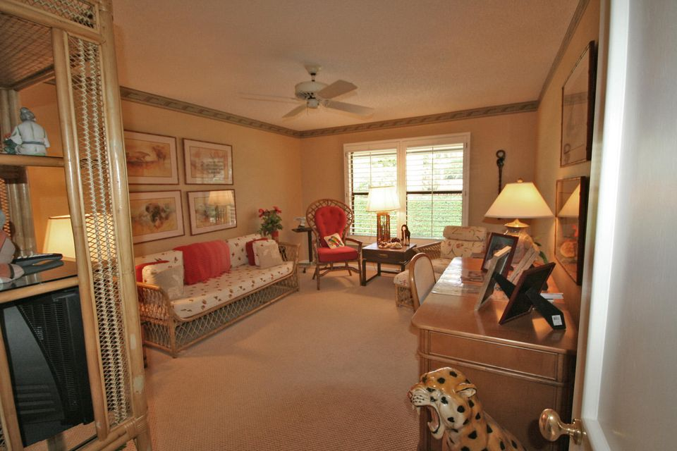 Additional photo for property listing at 10618 Spicewood Trail 10618 Spicewood Trail 博因顿海滩, 佛罗里达州 33436 美国