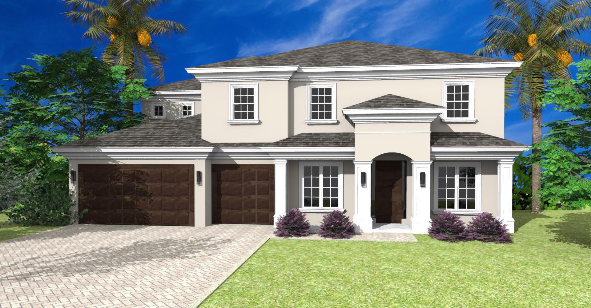 950 NE 2nd Terrace, Boca Raton, FL 33432