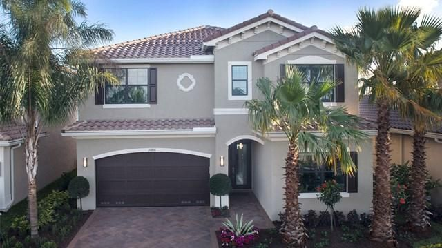14169 Paverstone TerraceDelray Beach FL 33446 listed as MLS RX-10245251