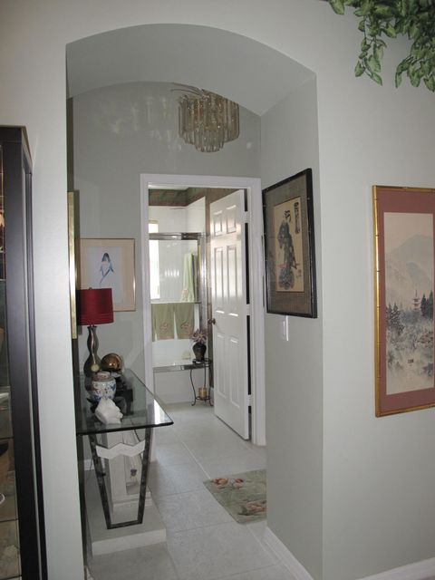 Additional photo for property listing at 7261 Modena Drive  Boynton Beach, Florida 33437 États-Unis