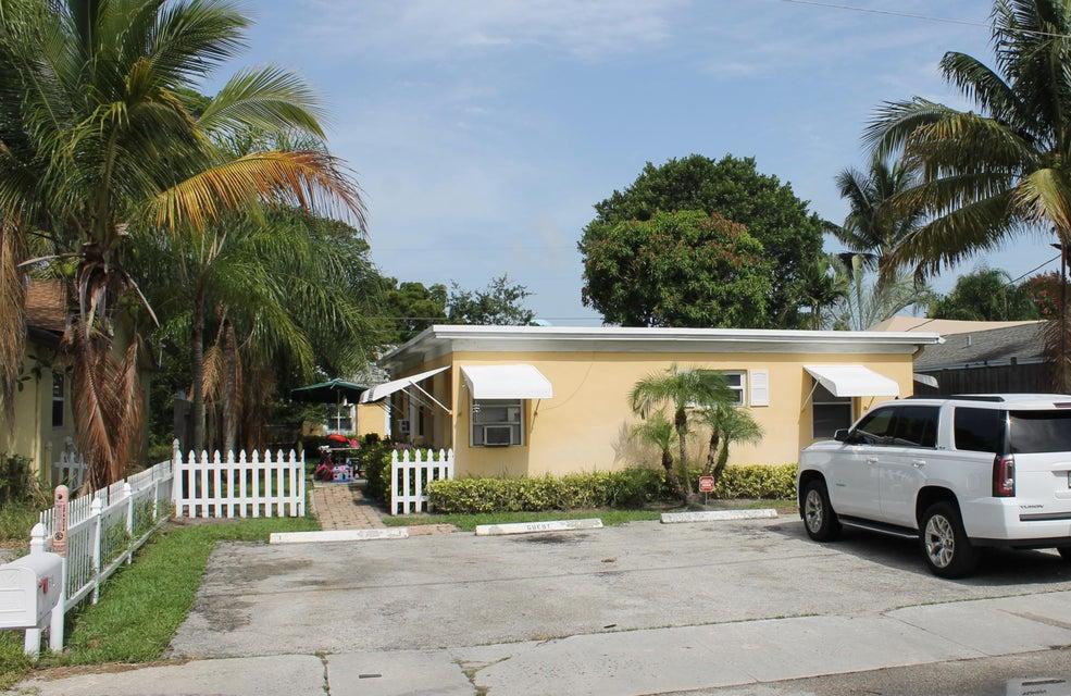 618 SE 4th Avenue, Delray Beach, FL 33444