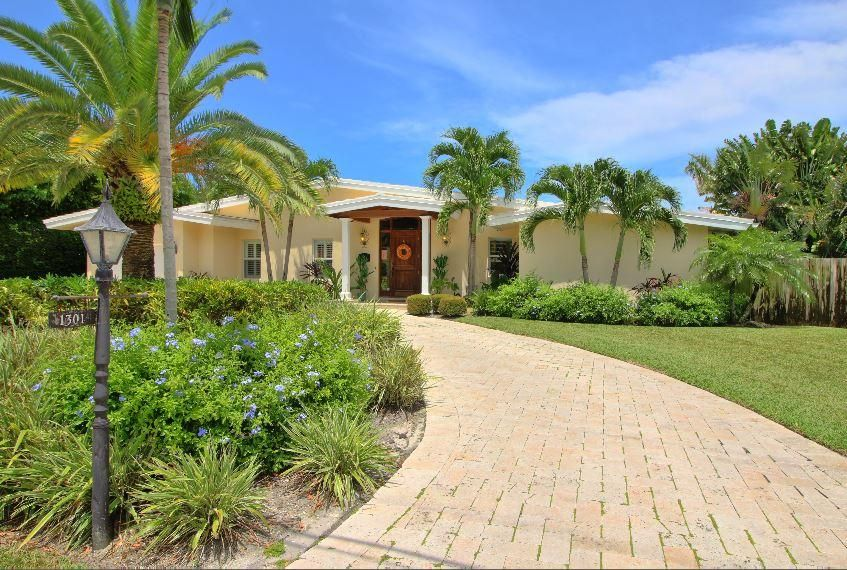 1301 Nw 4th Ave, Delray Beach, FL 33444