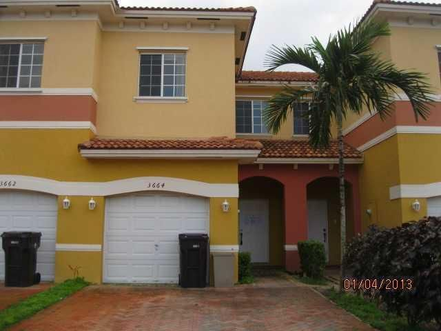 Home for sale in UNITED HOMES AT BELLA VISTA Lauderdale Lakes Florida