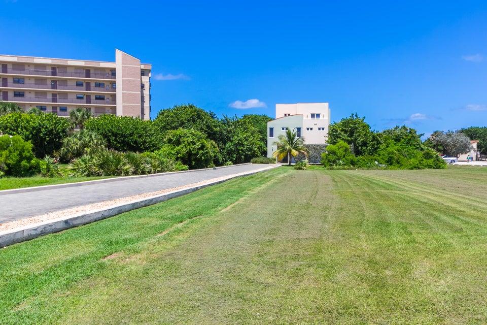 10330 S Ocean Drive, Jensen Beach, FL 34957