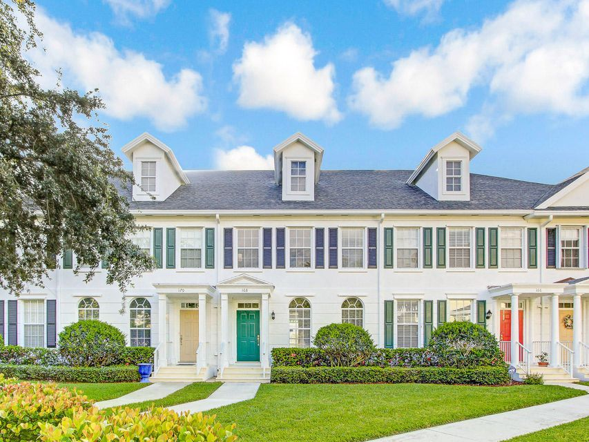 new haven at abacoa homes for sale