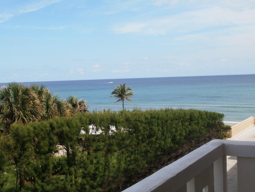 3450 S Ocean Boulevard 401, Palm Beach, FL 33480
