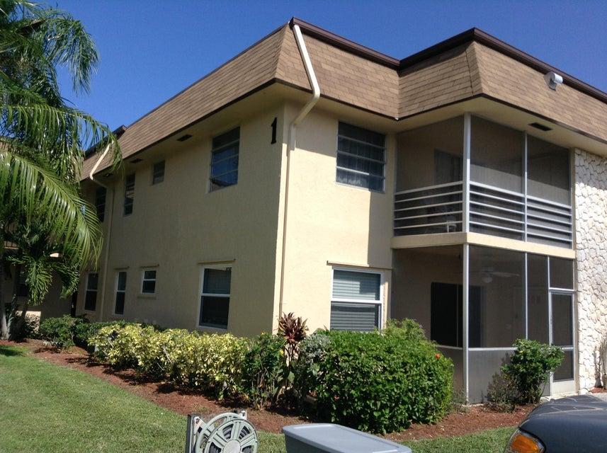 1100 E Indiantown Road 110, Jupiter, FL 33477