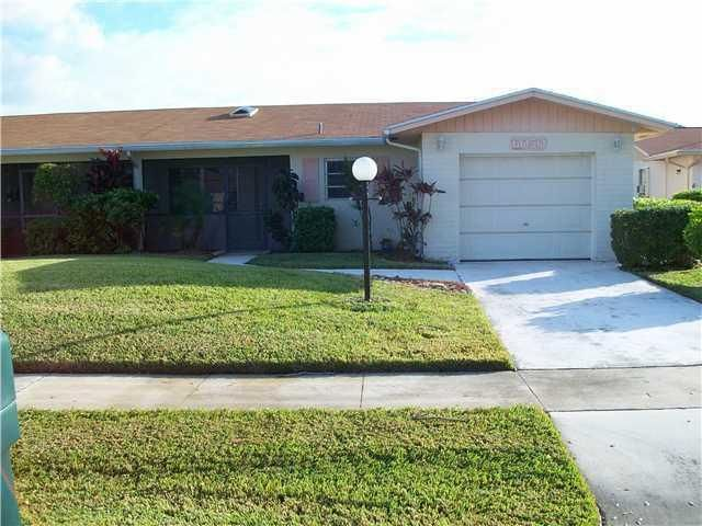 6050 Via Diana 6050 , Delray Beach FL 33484 is listed for sale as MLS Listing RX-10245751 20 photos