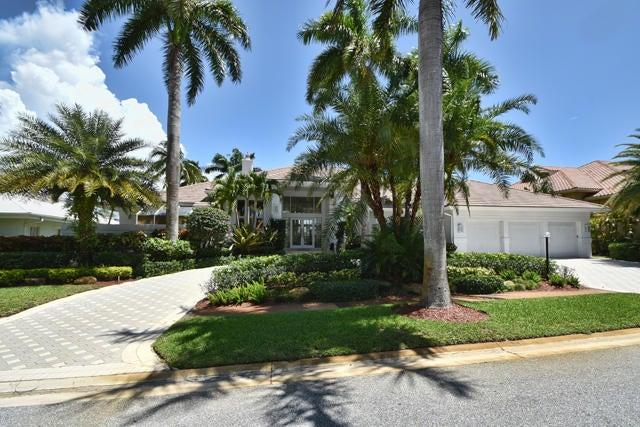 7147 Ayrshire Lane, Boca Raton, FL 33496