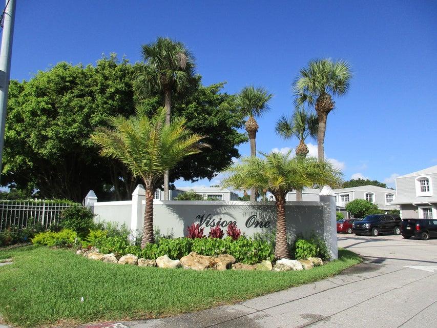 1303 Vision Drive C Palm Beach Gardens Fl 33418 Rx