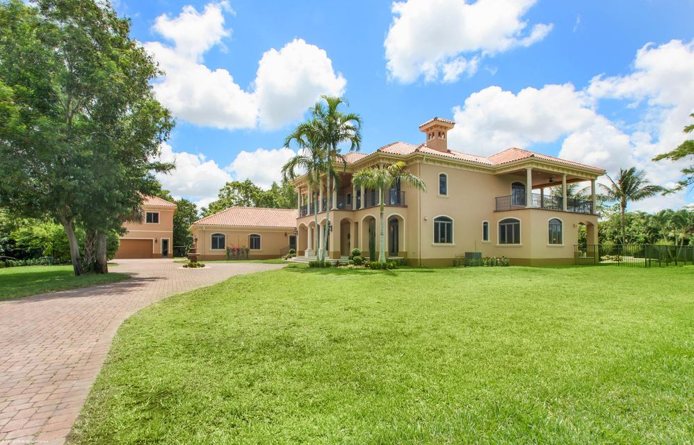 Additional photo for property listing at 8940 NW 66th Lane 8940 NW 66th Lane Parkland, Florida 33067 United States