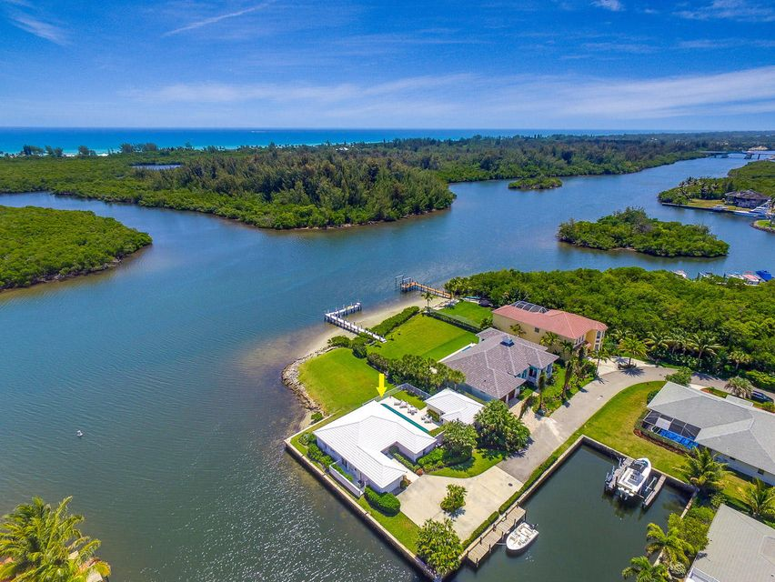 hobe sound Zillow has 236 homes for sale in 33455 view listing photos, review sales history, and use our detailed real estate filters to find the perfect place.